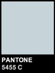 FortStones