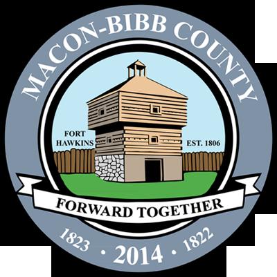 Property Tax Commissioner Bibb County Ga