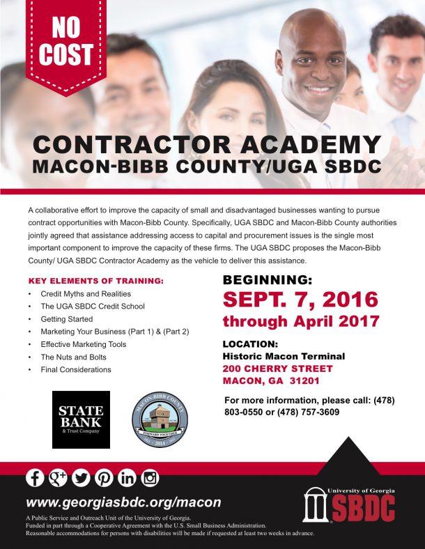 contractors-academy-flier-610x788