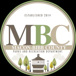 mbc-parks-rec-logo