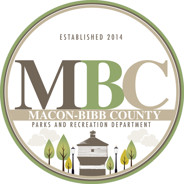 Macon bibb county payroll