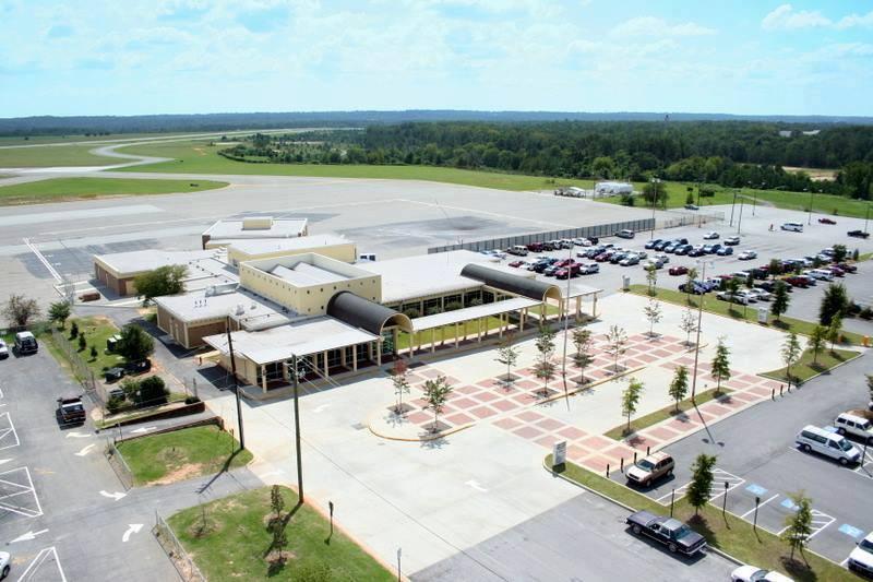 Middle Georgia State University Macon Bibb County Georgia