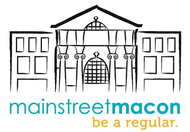 Main Street Macon highlights economic impact, new businesses, jobs, and more!