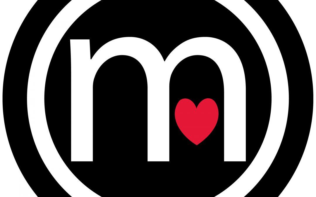 I Love Macon: 2019 State of the Community Address