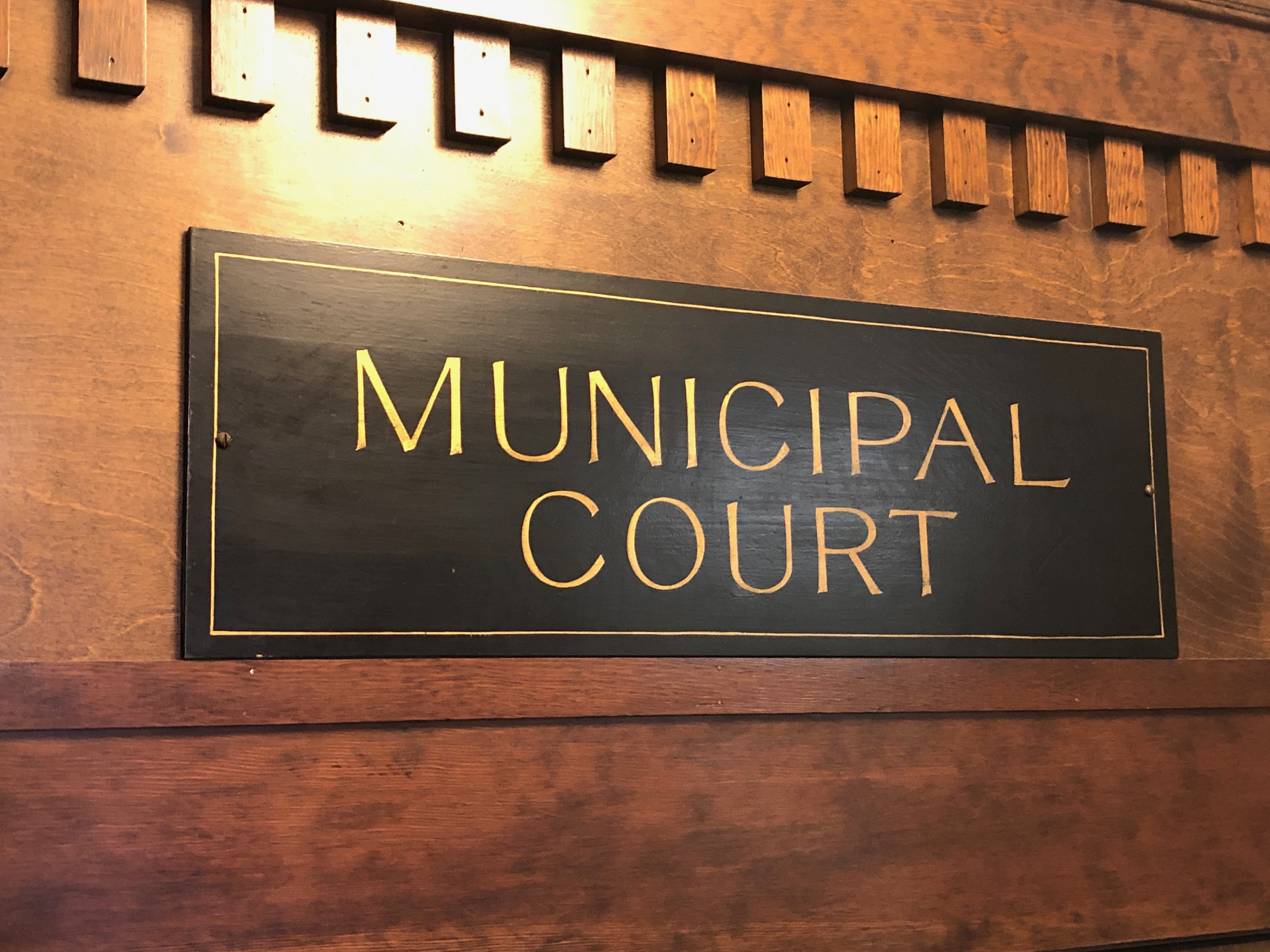 Recap of July 16, 2019 Macon-Bibb County Commission Meeting | Macon