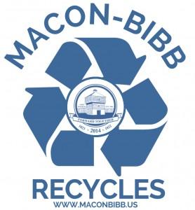 MBC Recycles
