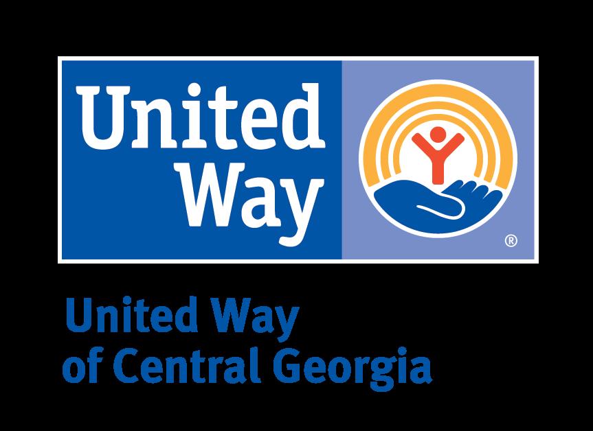 Read United is looking for volunteers
