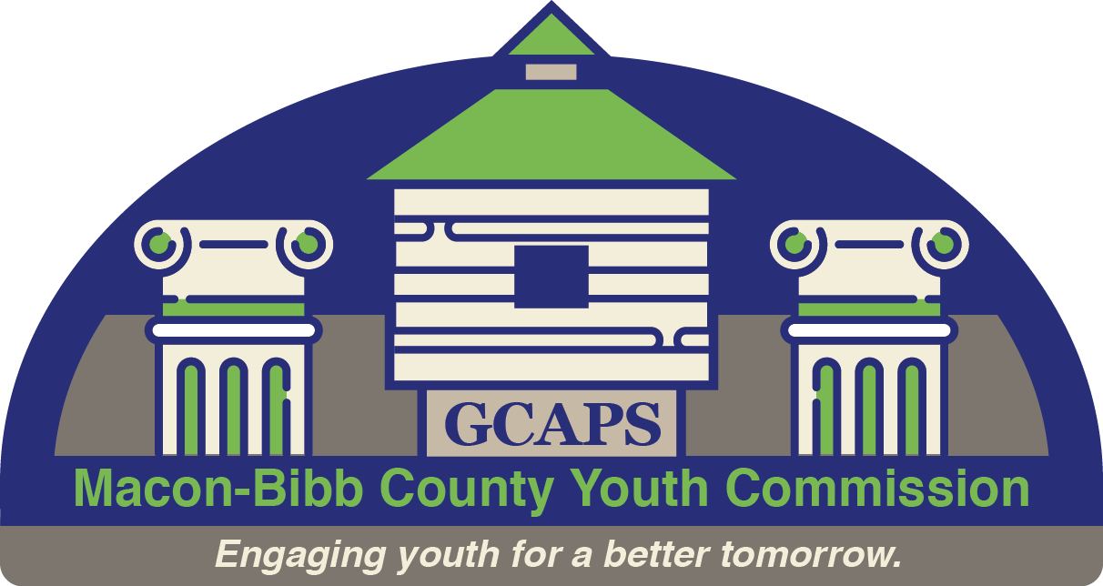 Apply now to be a Youth Commissioner