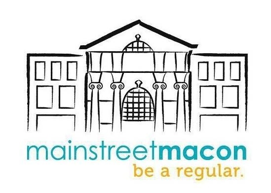 Main Street Macon's vision for our urban core