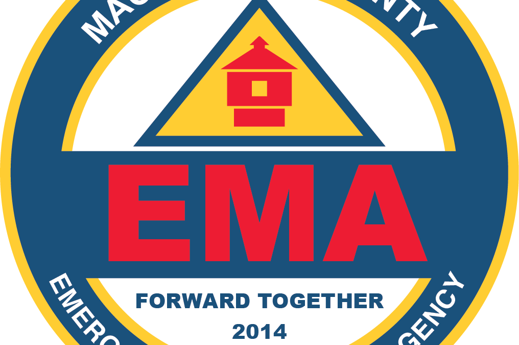 EMA expands ability to send emergency information to more people