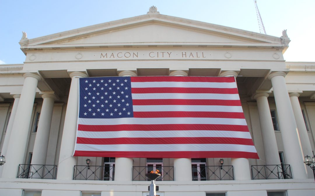 Government Offices closed July 3