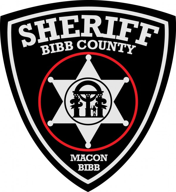 Sheriff's Office expands  law enforcement opportunities