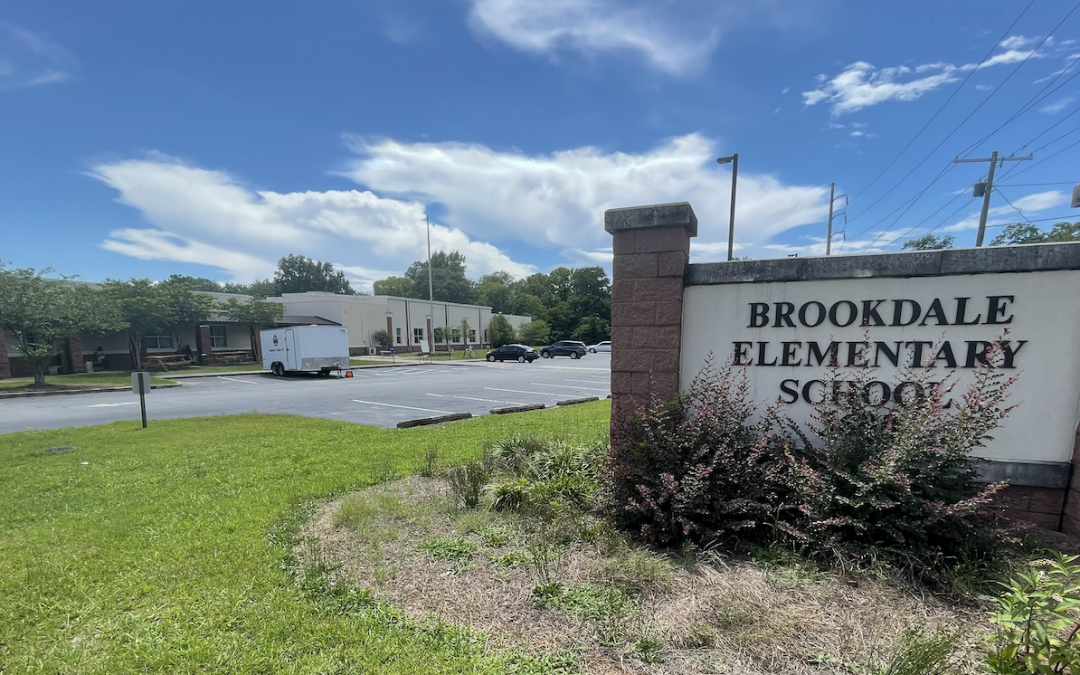 United Way to assume operations of the Brookdale Warming Center