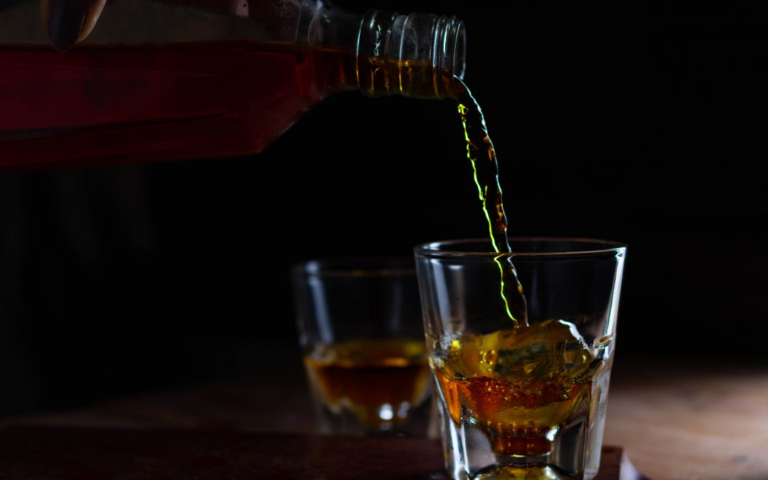 Public Forums on changes to the Alcohol Code
